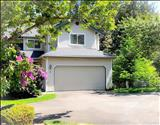 Primary Listing Image for MLS#: 1792740