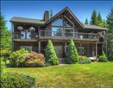 Primary Listing Image for MLS#: 1794640