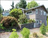Primary Listing Image for MLS#: 1801440