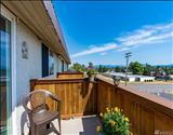 Primary Listing Image for MLS#: 1806840