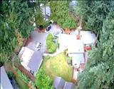 Primary Listing Image for MLS#: 1820540