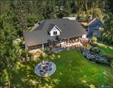 Primary Listing Image for MLS#: 1820940