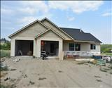 Primary Listing Image for MLS#: 1825940