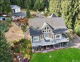 Primary Listing Image for MLS#: 1840640
