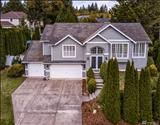 Primary Listing Image for MLS#: 1852940