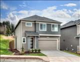Primary Listing Image for MLS#: 1853140
