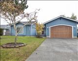 Primary Listing Image for MLS#: 1856040