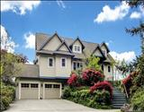 Primary Listing Image for MLS#: 1482641