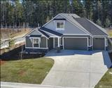 Primary Listing Image for MLS#: 1510141