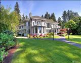 Primary Listing Image for MLS#: 1513641