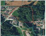 Primary Listing Image for MLS#: 1539341