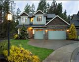Primary Listing Image for MLS#: 1560541