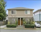 Primary Listing Image for MLS#: 1565941