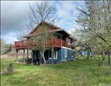 Primary Listing Image for MLS#: 1568541