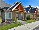Primary Listing Image for MLS#: 1572141
