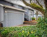 Primary Listing Image for MLS#: 1573541