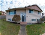 Primary Listing Image for MLS#: 1576341