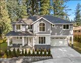 Primary Listing Image for MLS#: 1577041
