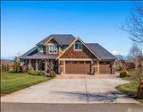 Primary Listing Image for MLS#: 1580041