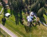 Primary Listing Image for MLS#: 1585341