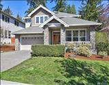 Primary Listing Image for MLS#: 1594641