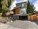 Primary Listing Image for MLS#: 1597341