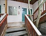 Primary Listing Image for MLS#: 1604341