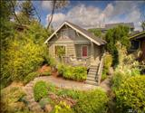 Primary Listing Image for MLS#: 1604641