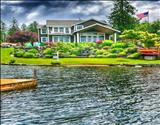 Primary Listing Image for MLS#: 1611041