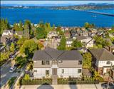 Primary Listing Image for MLS#: 1629341