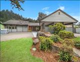 Primary Listing Image for MLS#: 1665741