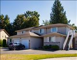 Primary Listing Image for MLS#: 1670041