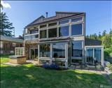 Primary Listing Image for MLS#: 1712441