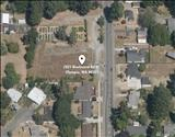 Primary Listing Image for MLS#: 1715041