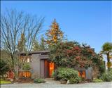 Primary Listing Image for MLS#: 1717441