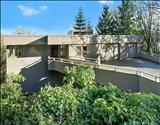 Primary Listing Image for MLS#: 1723641