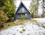 Primary Listing Image for MLS#: 1725041