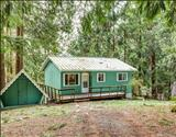 Primary Listing Image for MLS#: 1731141
