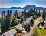 Primary Listing Image for MLS#: 1763941
