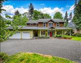 Primary Listing Image for MLS#: 1767741
