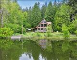 Primary Listing Image for MLS#: 1768141