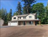 Primary Listing Image for MLS#: 1771341
