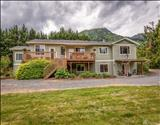 Primary Listing Image for MLS#: 1774141