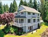 Primary Listing Image for MLS#: 1785441