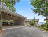Primary Listing Image for MLS#: 1785941