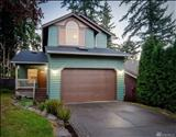 Primary Listing Image for MLS#: 1795841