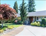 Primary Listing Image for MLS#: 1798941
