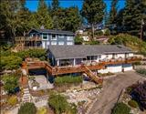 Primary Listing Image for MLS#: 1823041