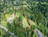 Primary Listing Image for MLS#: 1827641