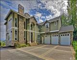 Primary Listing Image for MLS#: 1830941